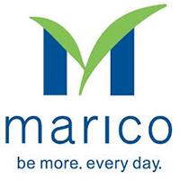 Maricoo